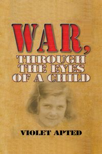 War, through the eyes of a child