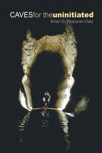 Caves for the Uninitiated