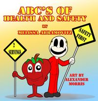 ABC of health and safety