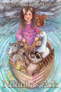 Natalie's ark
