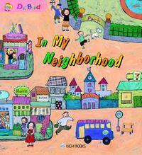 In my neighborhood[有聲書]
