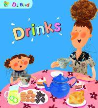 Drinks[有聲書]