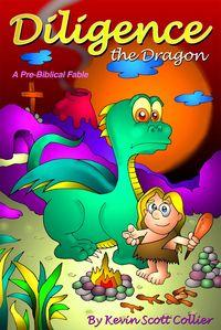 Diligence the dragon