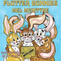 Flutter bunnies