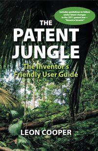 The patent jungle