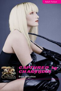 Captured by charybdis