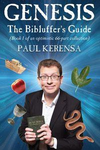 Genesis:the bibluffer