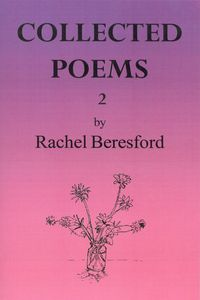 Collected Poems. 2