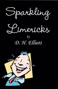 Sparkling limericks