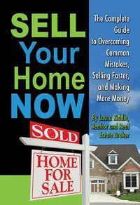 Sell your home now