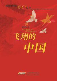 飛翔的中國
