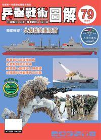 兵器戰術圖解 [第79期]:大漠群英重聚首