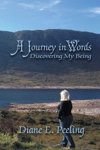 A journey in words:discovering my being