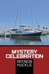 Mystery celebration