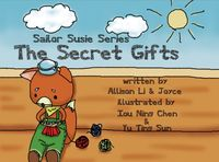 The secret gifts