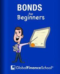 Bonds for beginners