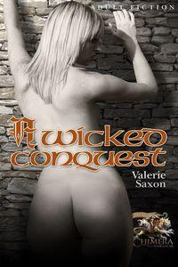 A Wicked Conquest