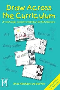 Draw across the curriculum