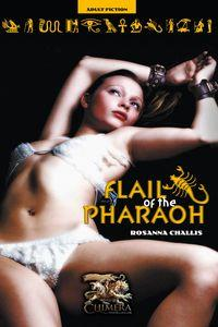 Flail of the pharoah