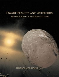 Dwarf planets and asteroids:minor bodies of the solar system