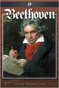 Beethoven:a character study