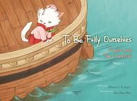 To be fully ourselves:Susie and The Carnival