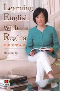 Learning English with Regina