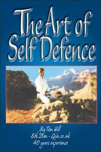 The art of self defence