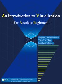 An introduction to visualization:for absolute beginners