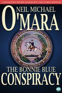 The Bonnie Blue conspiracy