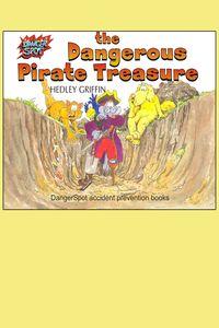The dangerous pirate treasure