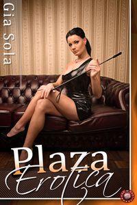Plaza Erotica