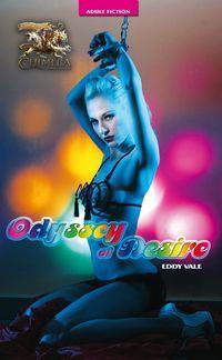 Odyssey of desire