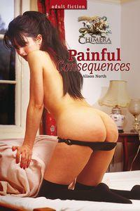 Painful consequences