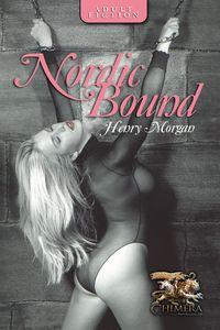 Nordic bound