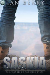 Saskia:The first book in the Saskia story
