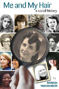 Me and my hair:a social history