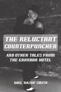 The reluctant counterpuncher