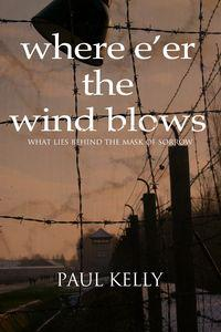 Where e'er the wind blows