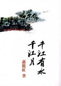 千江有水千江月:聯合報六九年度長篇小說獎作品