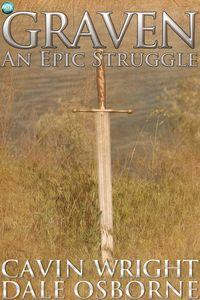 Graven:An epic struggle